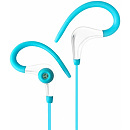 ART AP-BX61, Bluetooth, Blue