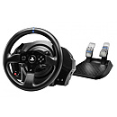 Thrustmaster T300 RS (PC, PlayStation 3, PlayStation 4)
