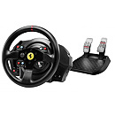 Thrustmaster T300 Ferrari GTE Wheel (PC/PS3/PS4)