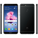 Huawei P Smart, 32GB, Black