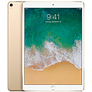 "Apple iPad Pro, 10.5"", Wi-Fi, 256GB, Gold"
