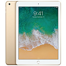 "Apple iPad Pro, 12.9"", Wi-Fi + Cellular, 64GB, Gold"