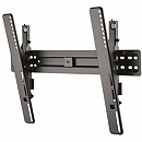 Newstar Flat Screen Wall Mount (tiltable) LED-W650BLACK