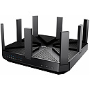 TP-LINK Archer C5400, AC5400 Wireless Tri-Band MU-MIMO Gigabit Router