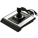 Axis Net Camera Joystick T8311