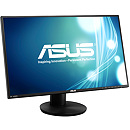 Asus VN279QLB, 27""