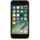 Apple iPhone 6, 32GB, Space Grey