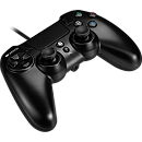 Canyon CND-GP5 Gamepad For PS4
