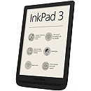 PocketBook InkPad 3, Black