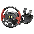 Thrustmaster T150 Ferrari Edition (PS4/PS3/PC)