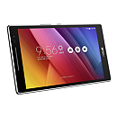 "Asus ZenPad 8.0 (Z380KNL) Dark Grey, 8"", Quad-Core 1.2GHz, 2GB, 16GB, Android 6.0"