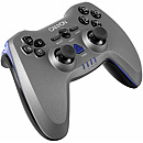 Canyon CNS-GPW6 Gamepad For PC, PS2, PS3