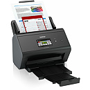 Brother Mobile Scanner ADS-2800W