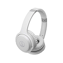 Audio-Technica ATH-S200BTWH, White