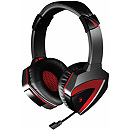 A4Tech Bloody G500, Gaming, 7.1