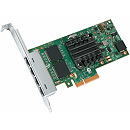 Intel Ethernet Server Adapter I350-T4V2