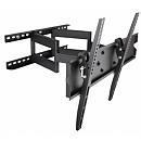 Techly Wall mount for TV LCD/LED/PDP, 42-70""