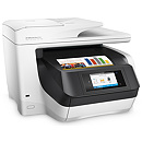 Hewlett Packard OfficeJet Pro 8720 AiO