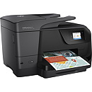 Hewlett Packard OfficeJet Pro 8715 AiO