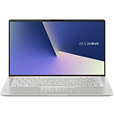 "Asus ZenBook 13 UX333FA-A3070T Icicle Silver, 13.3"" FHD, Core i5-8265U, 8GB, 256GB SSD, Windows 10 Home"