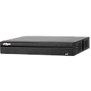 Dahua NET Video Recorder 16CH NVR4116HS-4KS2