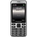 Prestigio Grace A1, 32MB, Black