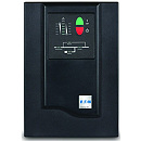 Eaton E Series DX 1000H