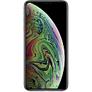Apple iPhone XS Max, 64GB, Space Grey