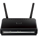 D-Link DAP-2310 Wireless N Access Point