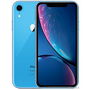 Apple iPhone XR, 128GB, Blue