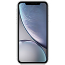 Apple iPhone XR, 64GB, White