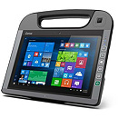 "Getac RX10 Extreme, 10"", Core M-5Y71, 8GB, 256GB SSD, Windows 10 Pro"
