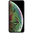 Apple iPhone XS, 64GB, Space Grey