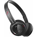 Creative Sound Blaster Jam GH0300, Bluetooth