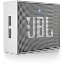 JBL Go, Bluetooth, Grey