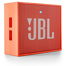 JBL Go, Bluetooth, Orange