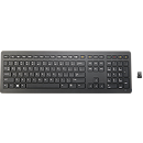 Hewlett Packard WLess Collaboration Keyboard