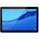 "Huawei MediaPad T5 Black, 10"" IPS, 8 Core 2.36GHz, 2GB, 16GB, Android 8.0"