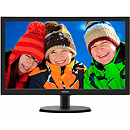 Philips 223V5LSB2, 21.5""