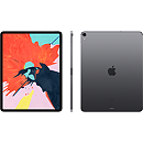 "Apple iPad Pro 2018 11"", Wi-Fi + Cellular, 64GB, Space Grey"