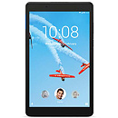 "Lenovo Tab E8, 8"" IPS, Quad-Core 1.3GHz, 2GB, 16GB, Android 7.0"