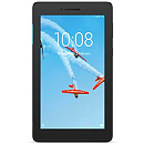 "Lenovo Tab E7, 7"" Quad-Core 1.3GHz, 1GB, 8GB, Android 8.1"