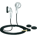 Sennheiser MX 365, White