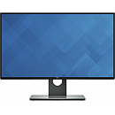 Dell UltraSharp U2717D, 27""