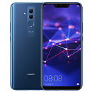 Huawei Mate 20 Lite, 64GB, Blue