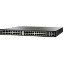 CISCO SF220-48-K9, 48-Port Smart Plus Switch
