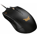 Asus Strix Claw, Black