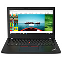 "Lenovo ThinkPad X280, 12.5"" FHD IPS, Core i5-8250U, 8GB, 256GB SSD, Windows 10 Pro"
