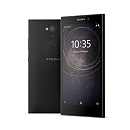 Sony Xperia L2, 32GB, Black