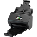 Brother Wireless Document Scanner ADS-2800W